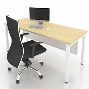 5ft Modern Office Table OFMN1575 furniture desk