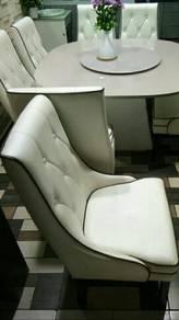 Dining chair/kerusi makan