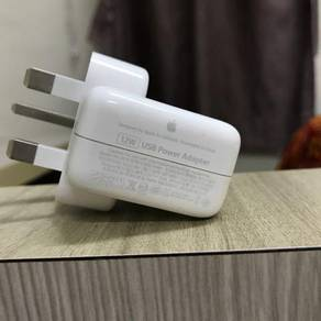 Charger iphone/ipad