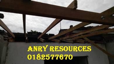 Specialist Roof, Waterproofing & Tiles