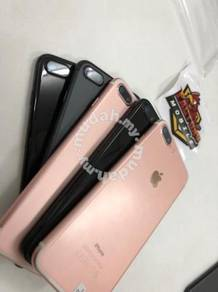 Apple Iphone 7 PLUS 128GB Ori Freegift