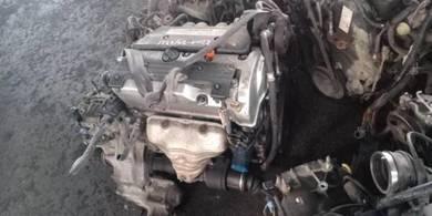 Honda accord sda engine spare part