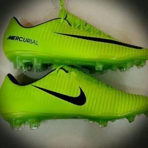 Nike boot mercurial vapor xi fg