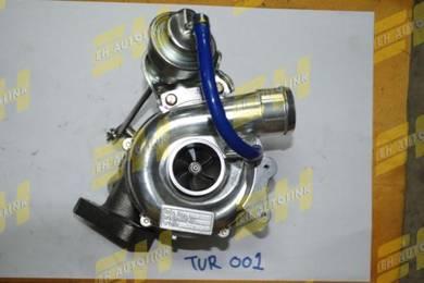Turbo For Mitsubishi Triton 4D56U 2.5L Diesel