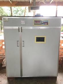 1056 inkubator/incubator
