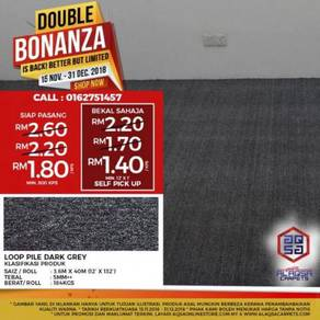Save Now With promo Office Carpet