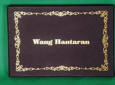 Wang Hantaran