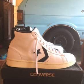Converse Cons X Thrash Talk