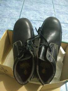 Safety boot shoes New
