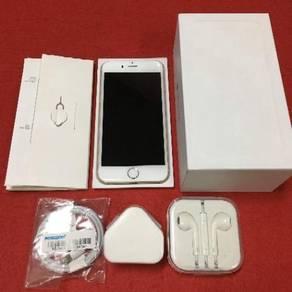 Iphone 6 64gb MY