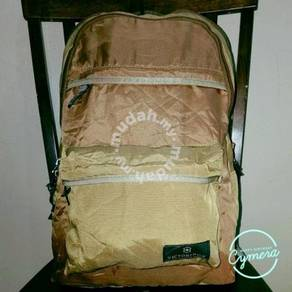 Backpack Victorinox (Defect)