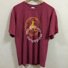 The Great Northern Brewing Company Shirt Size L