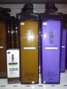T-T Motion Repair Shampoo & Conditioner