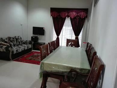 Homestay Taman Telari Indah