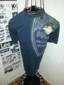 Ducati Meccanica Puma t shirt