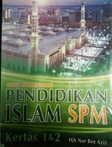 Nota kumandang pendidikan islam