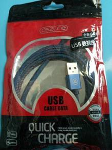 Aszune android cable