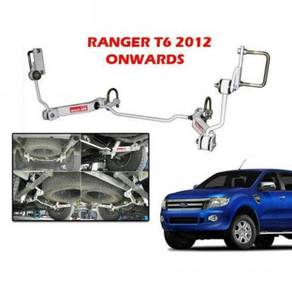 Ford Ranger t6 t7 2015 space arm 4wd 4x4