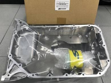 Spoon Sports Baffled Oil Sump Honda Integra DC5 R