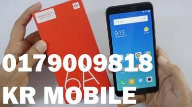 Xiaomi -Redmi -6A-