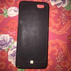 Iphone 6 powerbank case