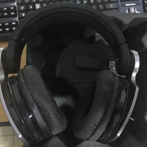 Sony Pluse Elite 7.1 Wireless Headphone