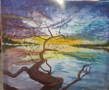Canvas skecthes 24