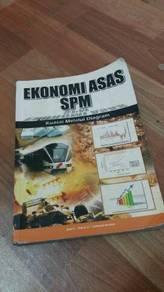 Ekonomi asas spm
