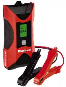 EINHELL Battery Charger CC-BC4M