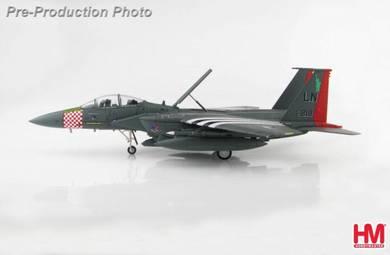 Hobby Master HA4518* McDonnell Douglas F-15E