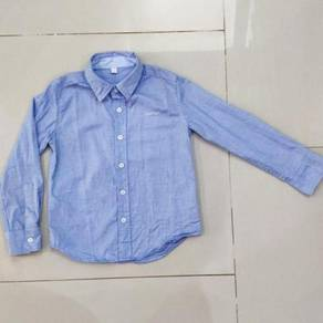 ESPRIT Long Sleeve shirt