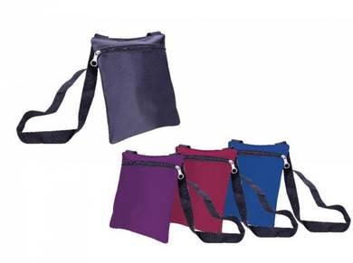 Happy Sport Nylon Sling Bag
