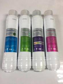 Halal Korea Alkaline Water Filter /B51