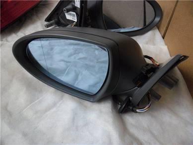 Bmw m5 side mirror
