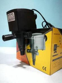 JP024 Sunsun Submersible Aquarium Pump 22W 1200L/H