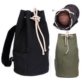 Sport outdoor rucksack