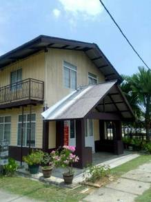 Amin's Guest House