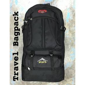 Sport Travel Bagpack Hiking Bagpack