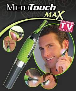Trimmer for men(microtouchmax) -2m