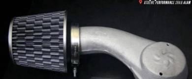 Wira saga kancil iswara carburetor ram pipe