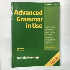 A self-study reference and practice book