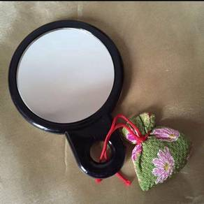 Cute Small Japan Makeup Mirrors Accessories