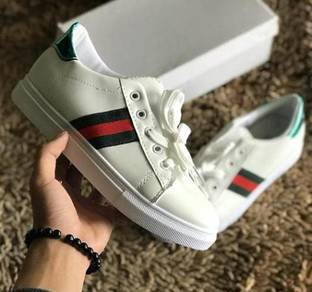 Gucci sneakers for sale