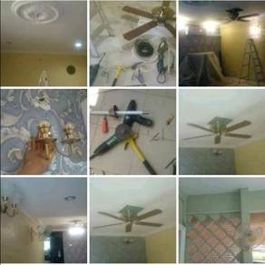 Electrical Wiring And Installation