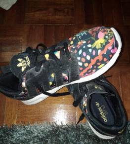 Adidas Shoes Condition 9/10