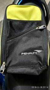 Penalty Shoes Bag
