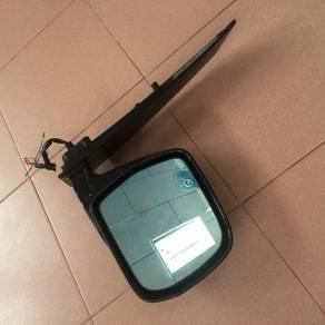 Toyota Estima ACR30 Side Mirror 1Pair