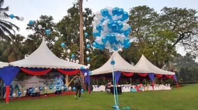 474) Balloon Lauching Layer