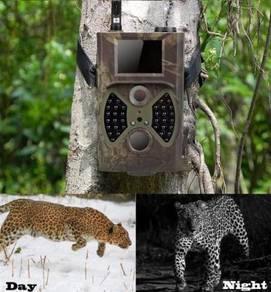 Night Vision Hunting Traps HC300M Hunting Camera