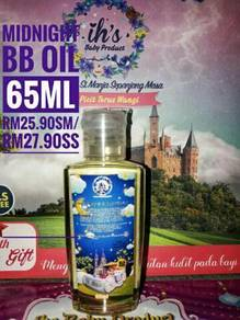 Midnight oil by Ih's baby product